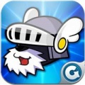 圣骑士帕拉app icon图
