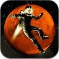 火星漫步app icon图