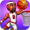 篮球大赢家app icon图