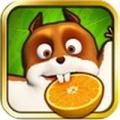切水果3D app icon图