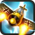 帝国神鹰app icon图