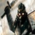 勇者斗恶龙7电脑版icon图