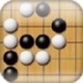 欢乐围棋电脑版icon图