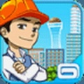 迷你大城市app icon图