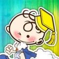 教育王国app icon图