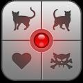 人猫交流器电脑版icon图