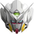 进击的机器人app icon图