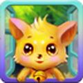 神奇宝贝之精灵战纪2 app icon图