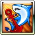 钓鱼达人2豪华版app icon图