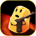 绝望黑暗洞穴app icon图