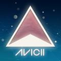 艾维奇重力app icon图