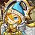 魔幻大陆app icon图