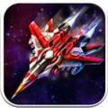 飞机大战豪华版app icon图