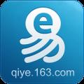 网易企业邮箱app icon图