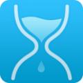 Timery计时器app icon图