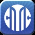 中信移动银行安卓Pad版app icon图