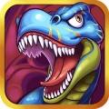 捕龙达人2 app icon图