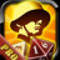 欧陆战争2 app icon图