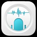 语音输入板app icon图