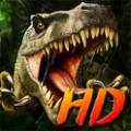 屠龙猎手高清版app icon图