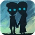 魔窟冒险app icon图