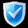 金山手机卫士app icon图