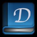 中国词典离线app app icon图