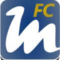 FcInterNewsit app icon图