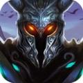 黑暗光年app icon图