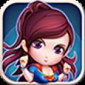 爱情公寓官方手游app icon图