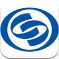 东北大智慧app app icon图