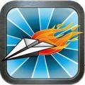 随风飞行app icon图