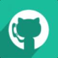 电话变声器app icon图