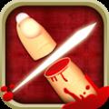 手指杀手app icon图