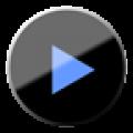 MX播放器专业版 MX Video Player Pro app icon图