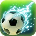全民足球经理电脑版icon图