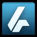 Grace Road Church app icon图