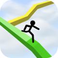 高空转向app icon图