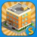 城市岛屿2建筑故事电脑版icon图