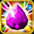 终极宝石电脑版icon图