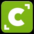 Cinando app icon图