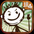 史上最坑爹的游戏4 app icon图
