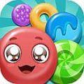 天天消糖果app icon图