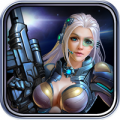 星际征霸app icon图