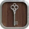密室逃脱英文版app icon图