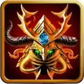 帝国战争app icon图