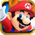 超级玛丽3D app icon图