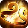 西游记Online app icon图