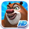熊出没之森林保卫战app icon图