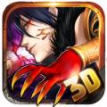 幻世群侠录app icon图